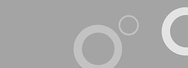 Изменение, добавление кодов ОКВЭД для ИП