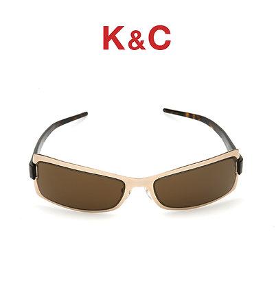 - K&C / SM657JH -