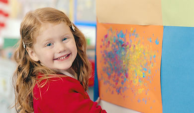 kids-art-class-nw3-children-creative-finchley road-hampstead-lesson-after school
