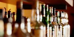 Premium Spirits & Wines