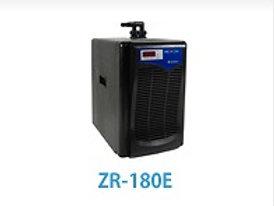 ゼンスイZR-180
