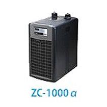 ゼンスイZC-1000α