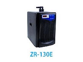 ゼンスイZR-130E
