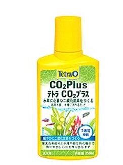 テトラ CO²プラス(250ml)