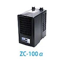 ゼンスイZC-100α