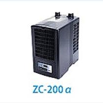 ゼンスイZC-200α