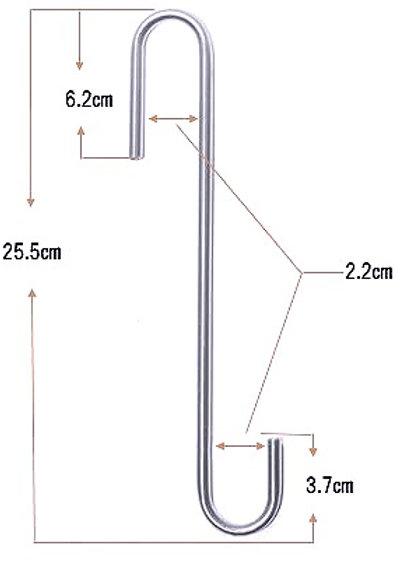 スタイリッシュパイプforCo²(Lサイズ)