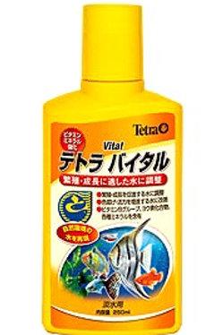 テトラ バイタル(250ml)
