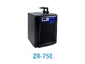 ゼンスイZR-75E
