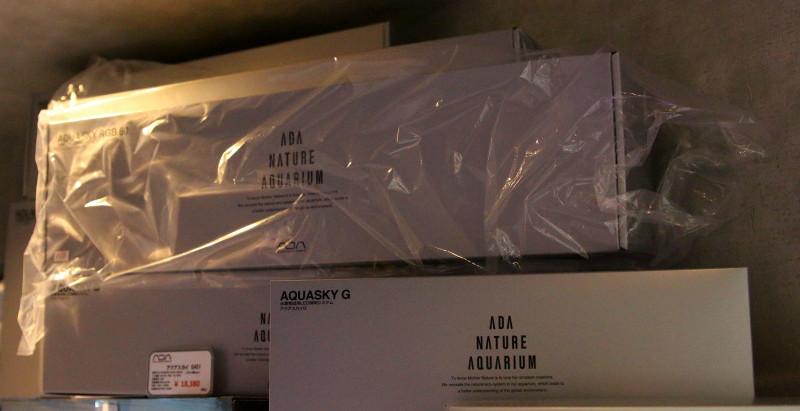 ADA商材が入荷致しました。