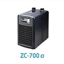 ゼンスイZC-700α