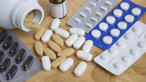 The Most Expensive Prescription Drugs in the World