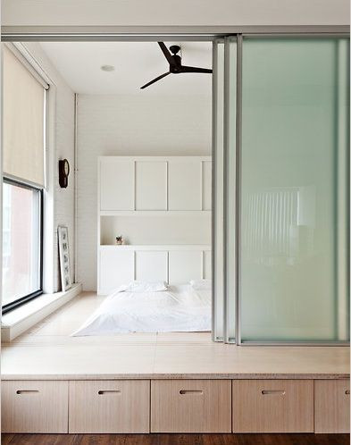 glass-doors