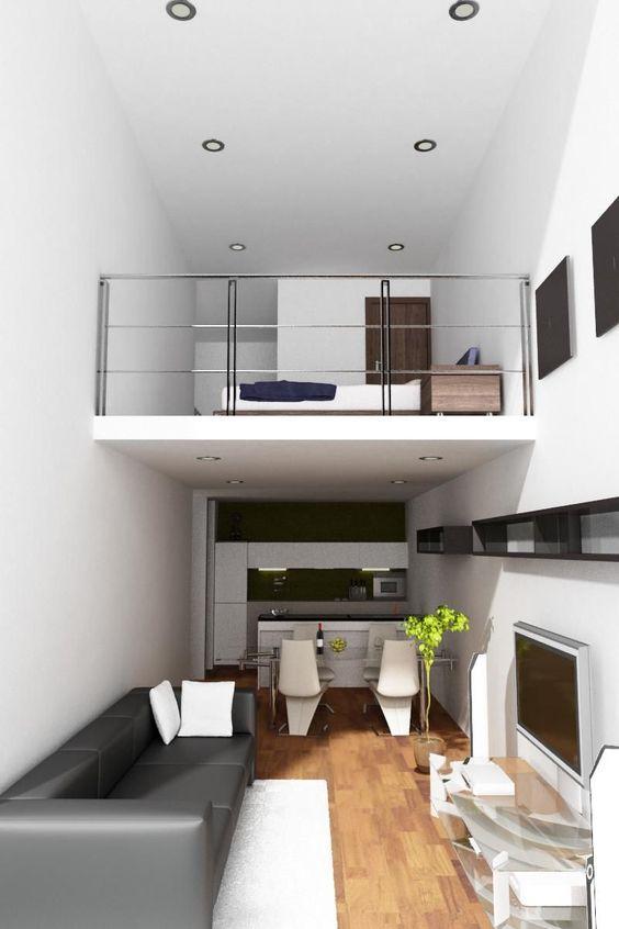 storefront-micro-apartment-2
