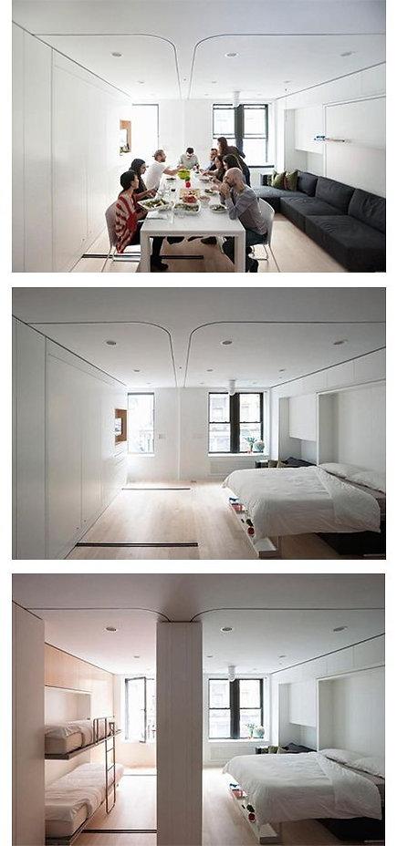 collage-compressor.jpg