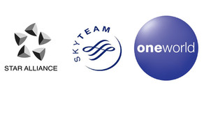 Airline Alliance: Which Airline Alliance Is Best?