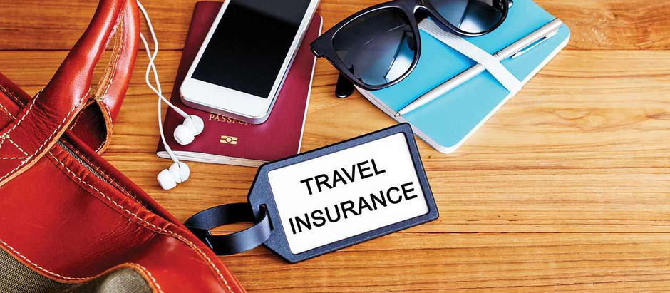 Malaysia Travel Insurance You Should Know