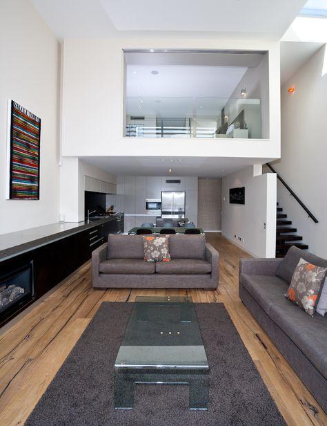 storefront-micro-apartment