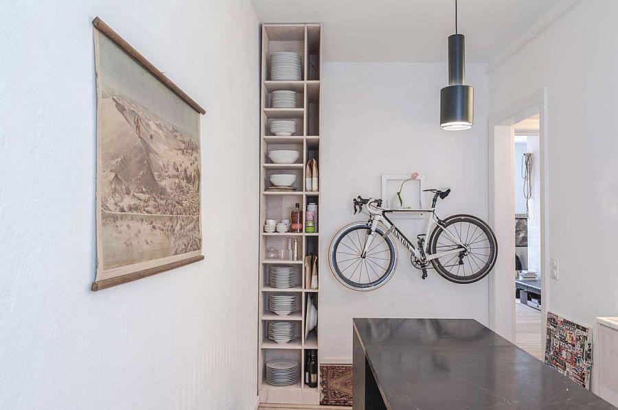 vertical-shelves