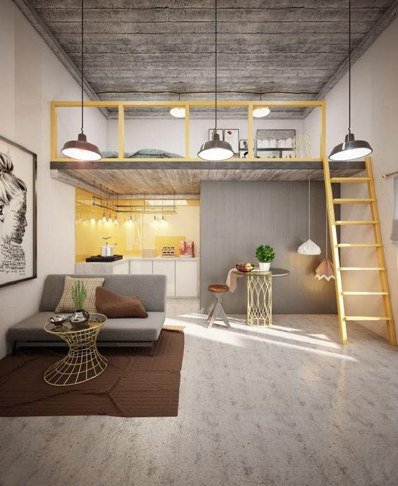 storefront-micro-apartment-1
