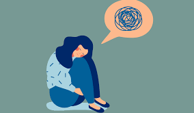 Do You Live with Anxiety? Here Are 11 Ways to Cope