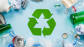 Recycle At Home