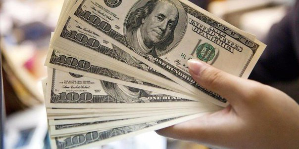 Factors That Influence Exchange Rates
