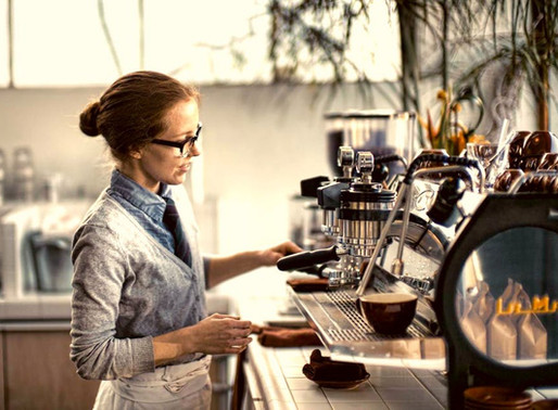 Different Types of Coffee Makers: Which is Right for You?