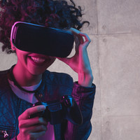 2020 Digital Game and Gamified eLearning Equity Fund Recipients Announced