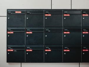 Possible Canada Post Service Disruption
