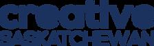 CreativeSask_Logo_NVY.png