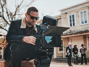 Film & TV Development Grant Deadline Extension