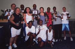 Team 2008 (1)