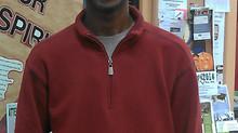 Mohamed Abdirizak