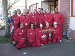 Team 12-2005
