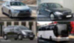 taxi-2020.jpg