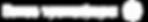заказ-трансфера1.png