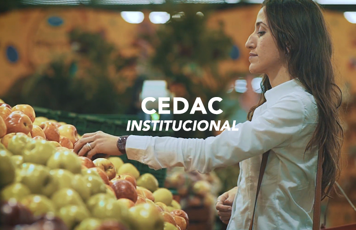 Cedac Institucional_China Films