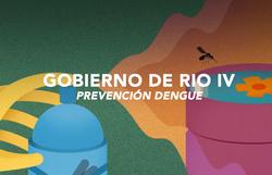 Productora Audiovisual en Cordoba