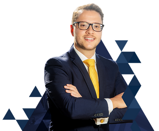 Diego Henrique Ferreira da Silva   BRS Advocacia Empresarial   Rio Grande do Sul