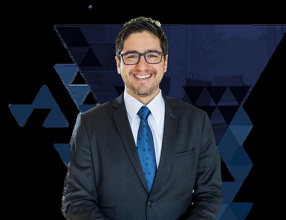 Francisco Rudnicki Martins de Barros   BRS Advocacia Empresarial   Rio Grande do Sul