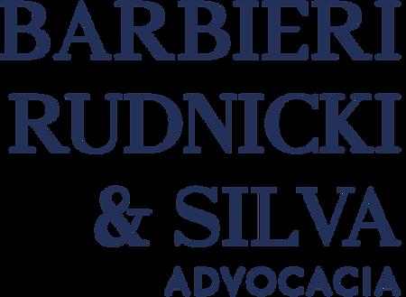 Advocacia Empresarial   Barbieri, Rudnicki & Silva   Porto Alegre