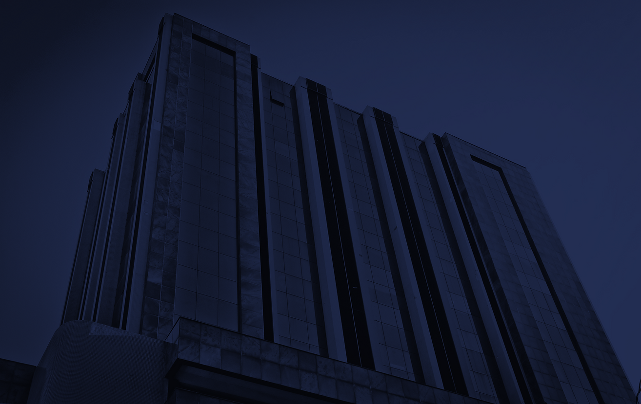 Advocacia Empresarial | Barbieri, Rudnicki & Silva | Porto Alegre