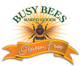 Busy Bees Baked Goods