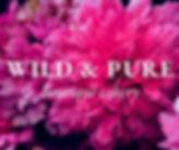 Wild and Pure image.jpg