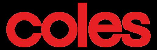 1200px-Coles_logo.svg.png