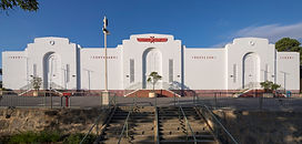 Centenary Pavilion.jpg