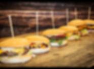 beach-buns-pic.jpg