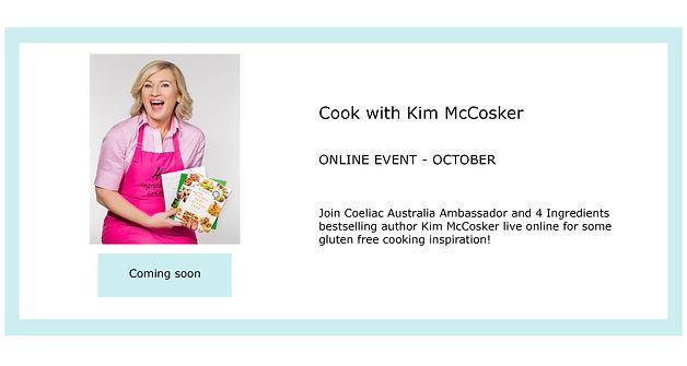 Kim McCosker.jpg
