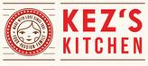 Kez's Kitchen
